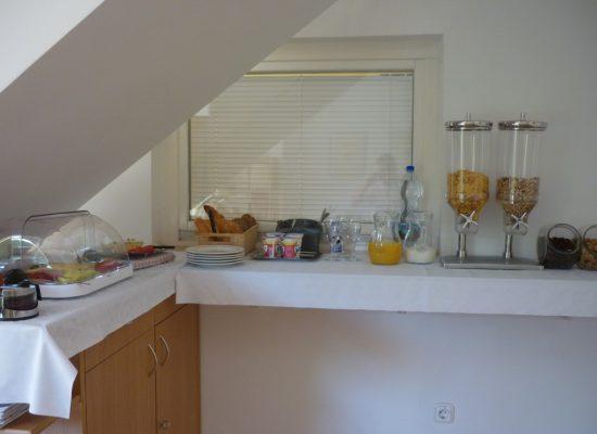 Frühstücksraum (1024x768)