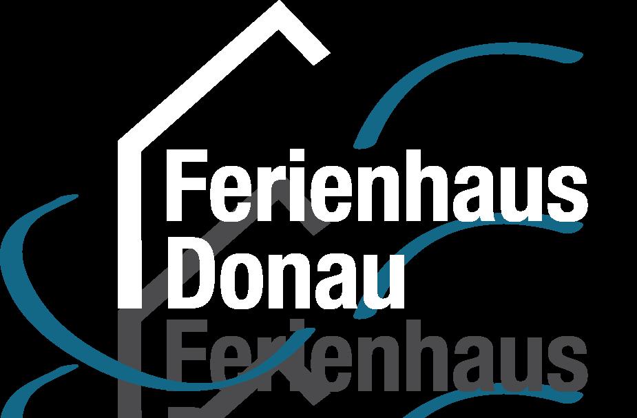 Ferienhaus Donau